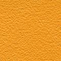 STAMSKIN 56052