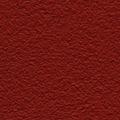 STAMSKIN 56053