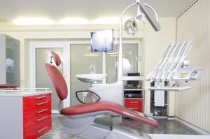 Klinika Stomatologiczna Mak Laser