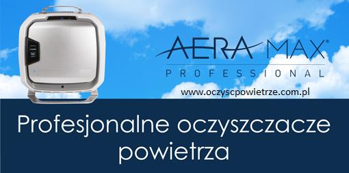 AERAMAX Pro